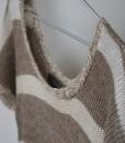 manches-courtes-mod2-beige03