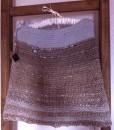 ortie coton